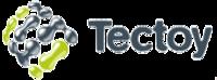 Tectoy 2007 logo.png