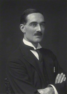 The 3rd Baron Aberdare in 1930.jpg