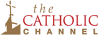 The Catholic Channel - Image: The Catholic Channel