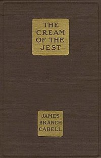 The Cream of the Jest.jpg