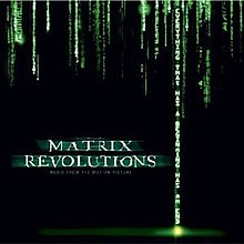 The Matrix Revolutions - Music From The Motion Picture.jpeg