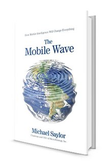 The Mobile Wave cover art.jpg
