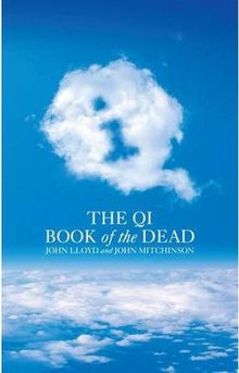 The QI Book of the Dead.jpg