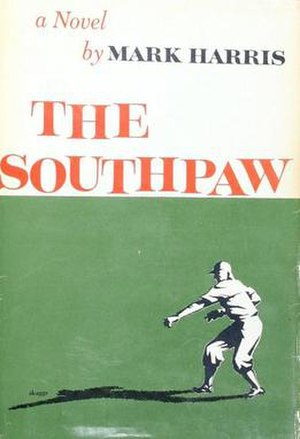 The Southpaw - Image: The Southpaw