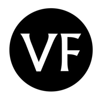 The Vinyl Factory - The Vinyl Factory