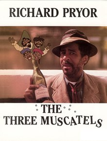 Three Muscatels movie.jpg