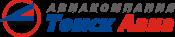 TomskAvia logo.png