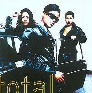 Total (Total album)