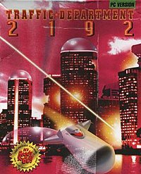 Traffic-department-2192-box-art.jpg