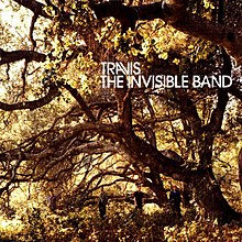 Travis - The Invisible Band - album cover.jpg