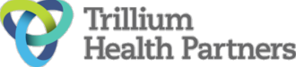 Trillium Health Partners - Image: Trillium Health Partners logo