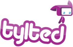 Tylted logo.png