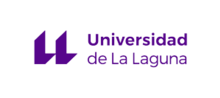 University of La Laguna.png