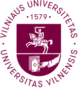 Universitas Vilnensis
