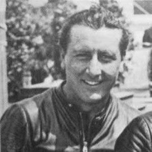 Walter Schneider (motorcyclist) - Image: Walter Schneider