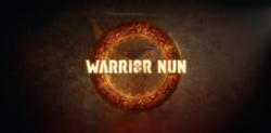 Warrior Nun (Title-screen).png