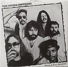 What a Fool Believes by The Doobie Brothers US vinyl 7-inch.jpg