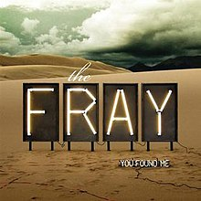 You Found Me The Fray Artwork.jpg