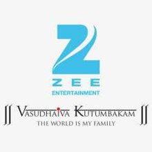 Zee Entertainment Enterprises.jpg