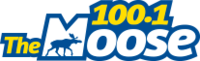 100.1 The Moose logo.png