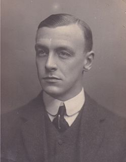 John Raphael (sportsman) cricketer, rugby player