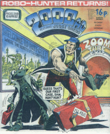 2000AD259cover.png