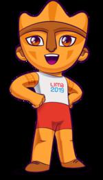 Calendario Pan Americano 2019 Peru.2019 Pan American Games Wikipedia