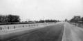 402 exiting Sarnia, 1959.png