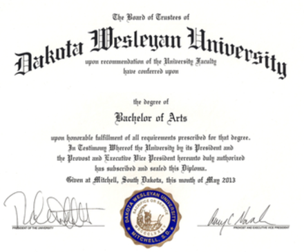 bachelor    s degree   wikiwanda common design template of a bachelor    s degree from the united states