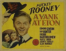 A Yank at Eton FilmPoster.jpeg