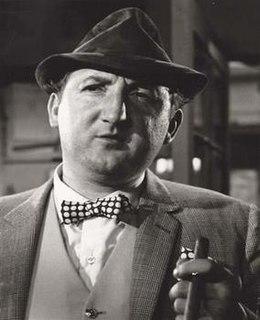 Ronald Fraser (actor) British actor