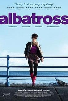 Albatross movie