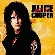 Alice Cooper - Hell Is.jpg