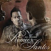 romeo santos ft usher promise download