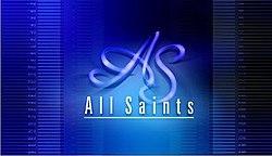 Allsaintsseason4titlecard.jpg