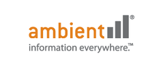 Ambient Devices logo.png
