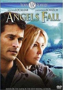 Angels Fall Film Wikipedia The Free Encyclopedia