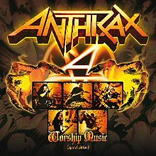 Anthrax-Worship Music (deluxe edition).jpg