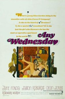 Any wed moviep.jpg