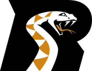 Arizona Rattlers - Image: Arizona Rattlers