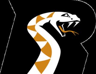 Arizona Rattlers Arena football team