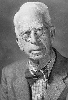 Arthur Covey American painter