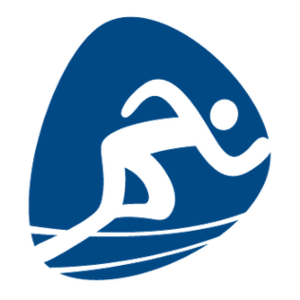 Athletics at the 2015 Pacific Games