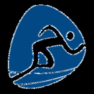 Athletics at the 2015 Pacific Games - Image: Athletics, Rio 2016