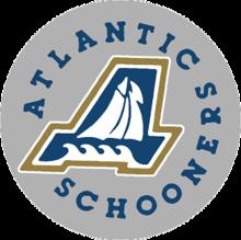 220px-AtlanticSchooners.png
