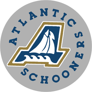 Atlantic Schooners - Image: Atlantic Schooners