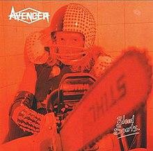 Avenger blood sports.jpg