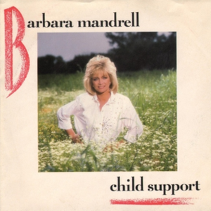 Child Support (song) - Image: BM Child Support