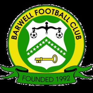 Barwell F.C. - Barwell