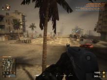 Battlefield Gratis